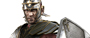 RYSE : Son of Rome / Cinematic Show Reel _ MMax3D